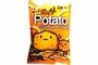 Buy Nong Shim Potato Flavored Snack - 1.93oz