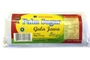Buy Gula Jawa (Palm Sugar) - 17oz