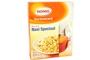 Buy Honig Mix Voor (Nasi Speciaal) - 1.75oz