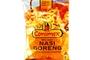 Buy Conimex Mix Voor Nasi Goreng (Fried Rice Mix) - 1.59oz