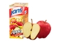 Buy Jans All Natural 100% Apple Juice - 8.45 fl oz