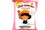 Buy Wei Lih Japanese Ramen Noodle (Wheat Cracker Barbeque Flavor) - 4.05oz