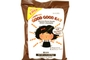 Buy Japanese Ramen Noodle (Wheat Cracker Soy Sauce Ramen Flavor) - 2.75oz