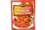 Buy Dynasty Quick & Easy Seasoning Mix (Mandarin Sweet & Sour) - 0.9oz