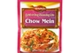 Buy Quick & Easy Seasoning Mix (Chow Mein) - 1oz