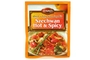 Buy Dynasty Quick & Easy Seasoning Mix (Szechwan Hot & Spicy) - 1oz