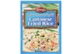 Buy Dynasty Quick & Easy Seasoning Mix (Cantonese Fried Rice) - 0.75oz