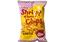 Buy Shrimp Flavored Chips (Baked) - 8oz