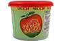 Buy Rinse Apple Stroop (Apple Spread) - 12.3oz