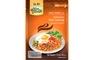 Buy Indonesian Sambal Stir Fried Rice (Nasi Goreng) - 1.75oz