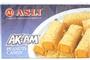 Buy Ak-Am Peanut Candy - 7oz