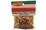 Buy Gurleys Habas Con Chile y Lemon - 3oz