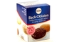 Buy Back Oblaten (Round Wafers Papers 70mm / 100 ct) - 3oz