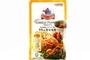 Buy Hup Loong Sambal Belacan (Instant Chili Prawns Powder) - 2.6oz