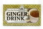 Buy Intra Jahe Wangi (Instant Ginger Drink) - 16oz