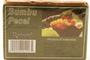 Buy Rotary Bumbu Pecel (Spicy Salad Dressing Paste) - 7oz