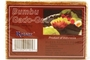 Buy Rotary Bumbu Gado Gado (Salad Dressing) - 7oz