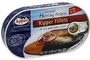 Herring Fillet Smoked (Kipper Fillets) - 7.05oz