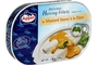 Buy Herring Fillets in Dijon Mustard Sauce a la Dijon - 7.05oz