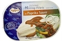 Buy Appel Herring in Paprika Sauce - 7oz
