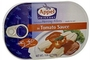 Buy Herring Fillet  in Tomato Sauce - 7.05oz