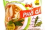 Oriental Style Instant Chand Noodles Chicken Flavor (Pho Ga) - 1.93oz
