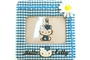 Buy Sanrio Photo Fram (Hello Kitty) - 8oz