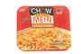 Buy Nissin Chow Mein Instant (Chicken Flavor) - 4oz