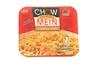 Buy Chow Mein Chicken Flavor - 4oz