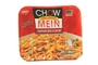 Buy Nissin Chow Mein Instant (Teriyaki Beef Flavor) - 4oz