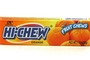 Buy Morinaga Hi Chew (Orange Flavor) - 1.76oz