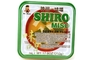 Buy Shinsyu-ichi  Miko Shiro Miso (Soybean Paste) - 17.6oz