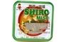 Buy Shiro Miso (Soybean Paste) - 17.6oz