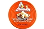 Buy Giovanni Mushroom Pate With Marcala Wine - 2.75oz