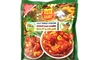 Buy Babas Curry Powder (Meat Curry) - 8oz
