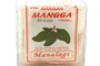 Buy Manalagi Manisan Mangga Pedas (Hot Dried Mango Preserved) - 4.4oz