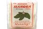 Buy Manalagi Manisan Mangga Pedas (Hot Dried Mango Preserved) - 4.4oz