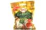 Buy Nona Ketupat Mini (Mini Satay Rice Cake) - 22oz