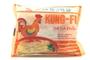 Buy Kung-Fu Instant Oriental Noodle Soup (Chicken Flavor) - 2.82oz