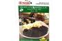 Buy NOH Korean Barbecue Seasoning Mix (KAL BI) - 1.5oz