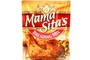 Buy Mama Sita Breading Mix (Chapelure) - 1.76oz