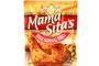 Buy Mama Sita Breading Mix (Chapelure) - 1.76oz