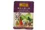 Buy Lee Kum Kee Soup Base For Hot Pot (Pork Bone) - 1.8oz