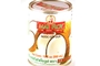 Buy Coconut Milk (Nuoc Cot Dua) - 19oz