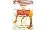 Buy Coconut Milk (Nuoc Cot Dua) - 19oz