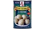 Buy Asian Taste Button Mushroom (Whole) - 8oz