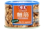 Buy Ve Wong Fried Gluten (Vegetarian) - 6oz