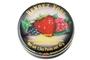 Buy Bonbons Saveur de Fruits de la Foret (Natural Wild Berry Mix Flavor Candy) - 1.5oz