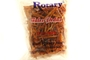 Buy Rotary Talas Pedas (Spicy Taro Stick) - 7oz