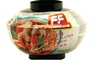 Buy FF Instant Noodles Bowl Tom Yum (Seafood Creamy Flavor) - 2.3oz